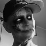 Tony ghost