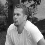 Fredrik Aronsson
