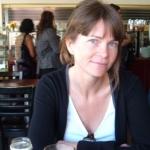 Linda Portnoff