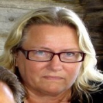 Annci Stenstrom