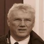 Carl-Gunnar Ryberg