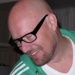 Petter Svärd