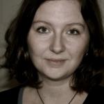 Anja Säker