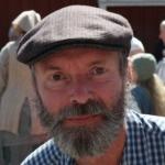 Kalle Ek