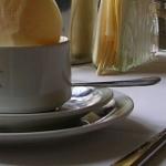 kaffemoster Wivan