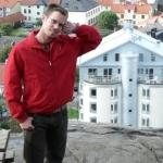 Marcus Westlund