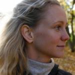 Emilie Stendahl