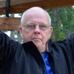 Kalle Nordqvist