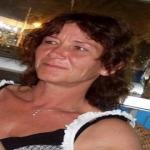 Susanne Almind