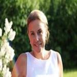 Ludmilla Rosengren 2