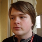 Carl Winbäck