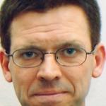 Christer Felix