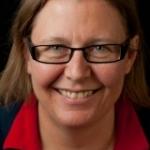 Katarina Bredberg