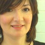 Lara Olivetti
