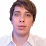 Andreas Ehn