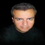 Danilo Metzger Adriasola