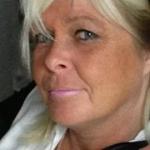 Sari Anneli Jansson