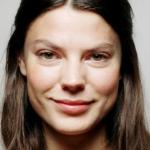 Agnieszka Koson