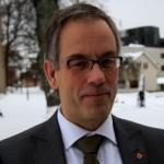 Gert Ärnström