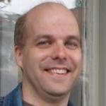 Peter Rydén