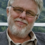 Sven-Arne Floryd