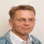 Hans Degréus