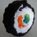 Happy yarn Jobs