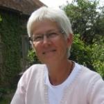 Gunilla Lindkvist
