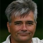 Gert Svensson