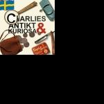 Charlie61
