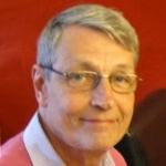 Richard Allard