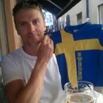 Jimmy Jansson