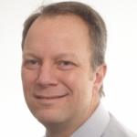 Lars Kock