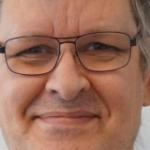 Tomas Juhlin