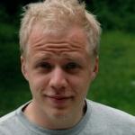 Joel Junström