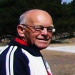 Bo G Bengtsson