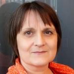 Karin Kangas