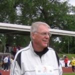 Nisse Johansson