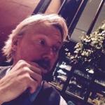 Eric Lindesvärd