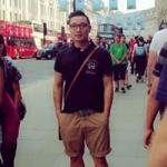 Thang Dinh