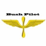 Bushpilot-67