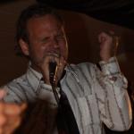 Adam Sandahl