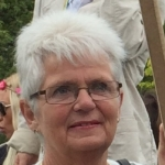 Doris Meng