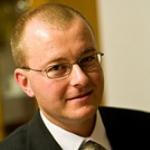 Jan Viderén