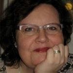 Poeten Linda