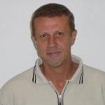 Stefan Ludvika