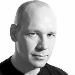 Mattias Nordgren