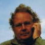 Ragnar Dillner