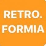 Retroformia