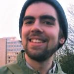 Gabriel Bergin